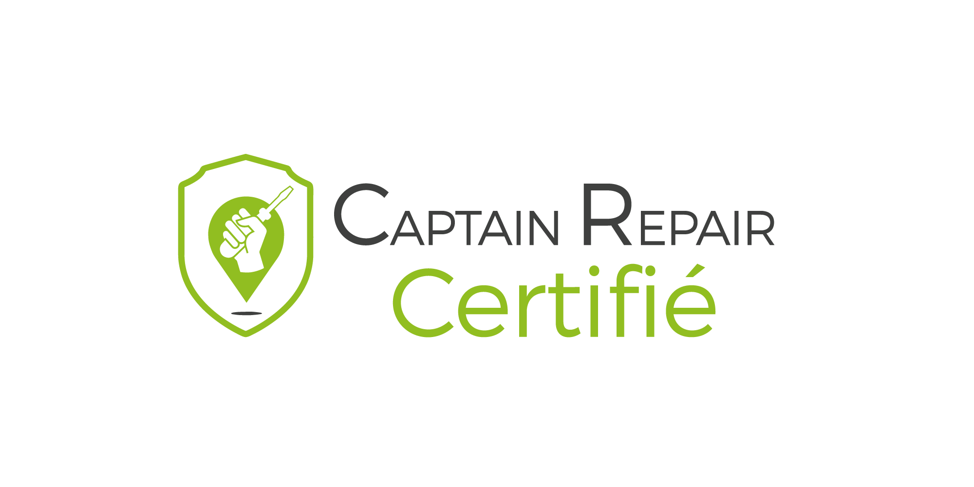 sosav captain repair remplacement ecran iphone ipad apple